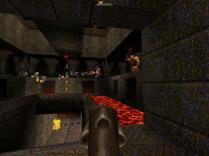 Quake PC 039
