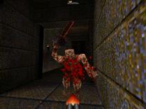 Quake PC 040