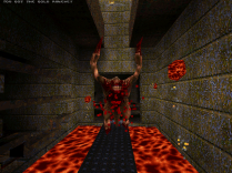 Quake PC 041