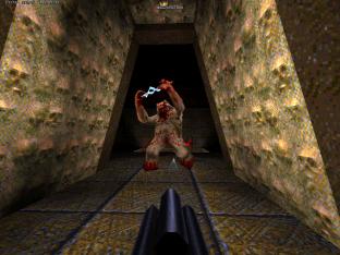Quake PC 042