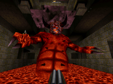 Quake PC 043