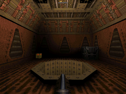 Quake PC 045