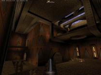 Quake PC 046
