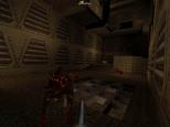 Quake PC 047