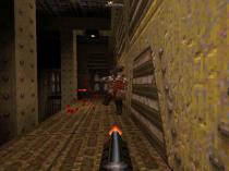 Quake PC 048