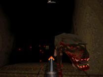 Quake PC 049