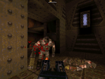 Quake PC 050