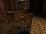 Quake PC 051