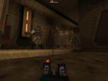 Quake PC 052