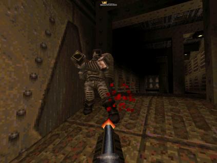 Quake PC 053