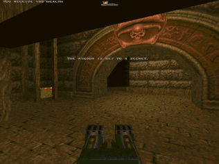 Quake PC 055