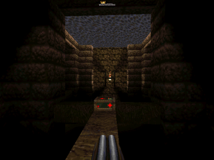 Quake PC 056