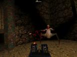 Quake PC 058