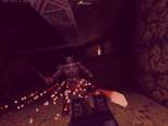 Quake PC 059