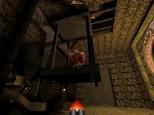 Quake PC 060