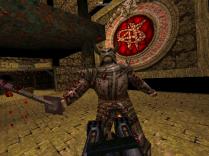 Quake PC 061