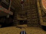 Quake PC 062