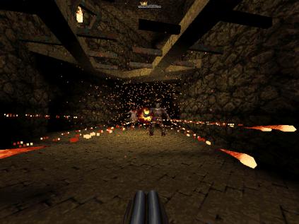 Quake PC 064
