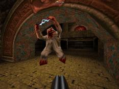 Quake PC 066