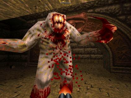 Quake PC 067