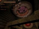 Quake PC 068