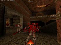 Quake PC 069