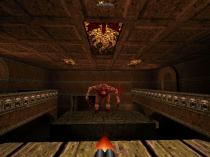 Quake PC 070