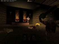 Quake PC 071
