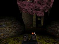 Quake PC 072