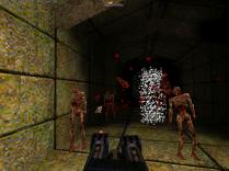 Quake PC 073