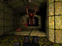 Quake PC 074