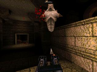 Quake PC 076