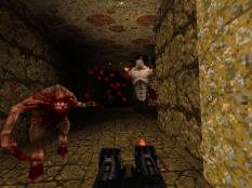 Quake PC 077
