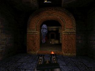 Quake PC 078
