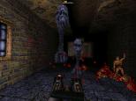 Quake PC 079