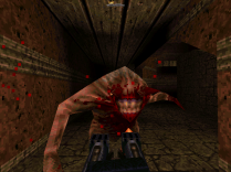 Quake PC 080