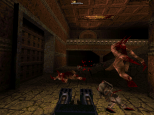 Quake PC 081