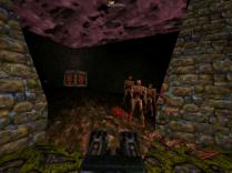 Quake PC 082