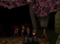 Quake PC 083