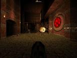 Quake PC 084