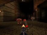 Quake PC 085