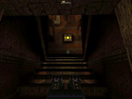 Quake PC 086