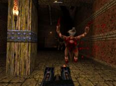 Quake PC 087