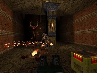 Quake PC 088