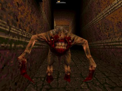 Quake PC 089