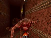 Quake PC 090