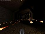 Quake PC 091