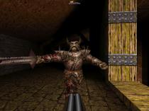Quake PC 092