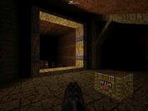 Quake PC 093