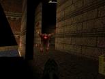 Quake PC 094